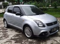 Jual Suzuki Swift GT3 2010