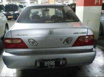 Jual Toyota Soluna 2002 termurah