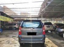 Daihatsu Xenia Xi 2011 MPV dijual