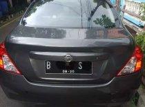 Nissan Almera 2014 Sedan dijual