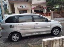Toyota Avanza Veloz 2012 MPV dijual