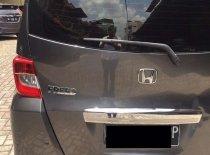 Jual Honda Freed 2012 kualitas bagus