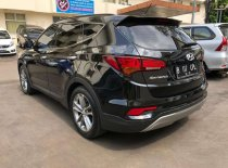 Jual Hyundai Santa Fe CRDi 2016