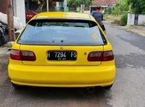 Jual Honda Civic 1992 termurah