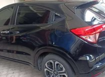 Jual Honda HR-V 1.8L Prestige kualitas bagus