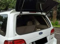 Jual Ford Escape Limited 2012