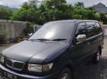 Jual cepat mobil Isuzu Panther LV 2002 di Jawa Tengah