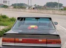 Jual Honda Civic 1990, harga murah