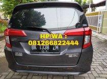 Butuh dana ingin jual Daihatsu Sigra R 2012