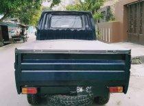 Butuh dana ingin jual Daihatsu Taft Hiline 2.8 NA 2000