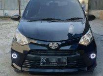 Butuh dana ingin jual Toyota Corolla Altis G 2017
