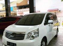 Jual Toyota NAV1 2013, harga murah