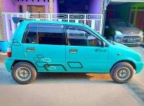 Butuh dana ingin jual Daihatsu Ceria 2001