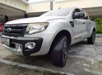 Jual Ford Ranger 2013, harga murah