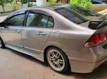 Honda Civic 2.0 2006 Sedan dijual