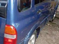 Jual Suzuki Escudo 2002 termurah