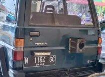 Butuh dana ingin jual Daihatsu Feroza 1994