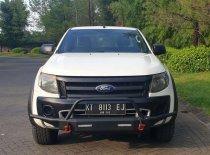 Jual Ford Ranger RAS kualitas bagus