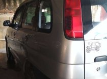 Daihatsu Taruna CL 2000 SUV dijual