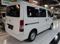 Daihatsu Gran Max 2014 Minivan dijual