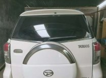 Butuh dana ingin jual Daihatsu Terios TX ADVENTURE 2012