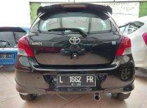 Jual Toyota Yaris 2011 kualitas bagus