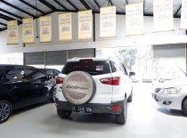 Jual Ford EcoSport 2015 kualitas bagus