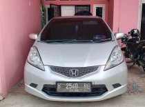 Jual Honda Jazz RS 2008