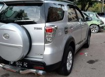 Butuh dana ingin jual Daihatsu Terios TX ADVENTURE 2014