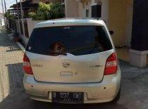 Jual Nissan Livina XR kualitas bagus