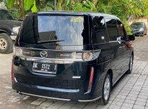 Butuh dana ingin jual Mazda Biante 2.0 SKYACTIV A/T 2013