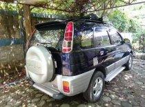 Jual Daihatsu Taruna 2002, harga murah