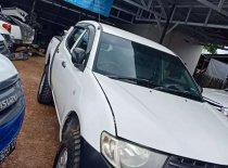 Jual Mitsubishi Triton HD-X 2014