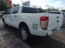 Butuh dana ingin jual Chevrolet Colorado 2012