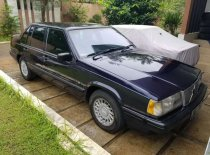 Jual Volvo 960 1997 termurah