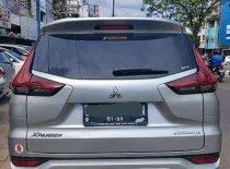 Mitsubishi Xpander ULTIMATE 2017 MPV dijual