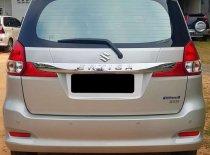 Jual Suzuki Ertiga Hybrid ZDi kualitas bagus