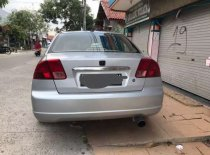 Honda Civic VTi 2002 Sedan dijual