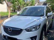 Jual Mazda CX-5 2.5 kualitas bagus