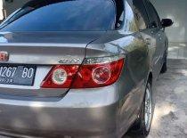Jual Honda City 2008 termurah