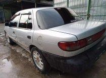 Jual Timor S515i kualitas bagus