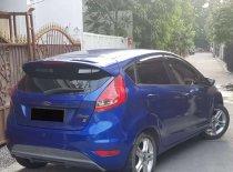 Ford Fiesta S 2017 Hatchback dijual