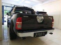 Jual Toyota Hilux V kualitas bagus