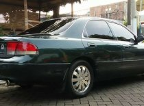 Butuh dana ingin jual Mazda Cronos 2000