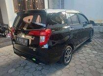 Jual Toyota Calya G 2017