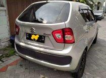 Suzuki Ignis GL 2018 Hatchback dijual