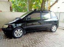 Jual Hyundai Matrix 2004 kualitas bagus
