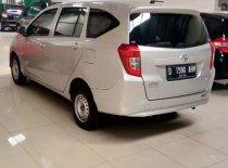 Jual Daihatsu Sigra D 2019