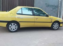 Jual Peugeot 306 1997 termurah