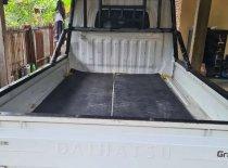 Jual Daihatsu Gran Max Pick Up 2017 termurah